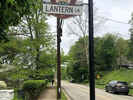 1404961 | 400 Lantern Sewickley 15143 | 400 Lantern 15143 | 400 Lantern Osborne 15143:zip | Osborne Sewickley Quaker Valley